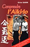 Image de comprendre l'aïkido