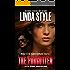 THE FORGOTTEN (L.A.P.D. Special Investigations  Book 1)