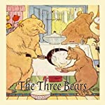 The Three Bears | Josh Verbae