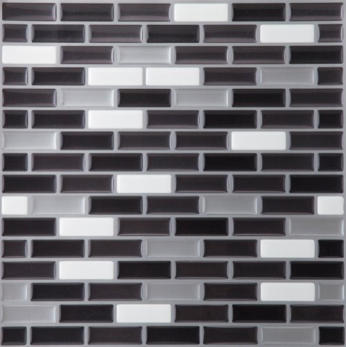achim-home-furnishings-mgtspcmt24-metallic-mosaic-magic-gel-wall-tile-spectrum-1-pack