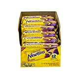 Nabisco Fig Newtons Chewy Cookies, 2 Ounce