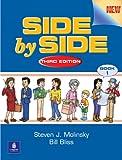 SIDE/SIDE (3E) 1 : SB (US)
