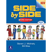 Side by Side 1 (3rd Edition)