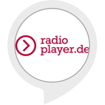 "amazon skills deutschland ""Radio Player"""