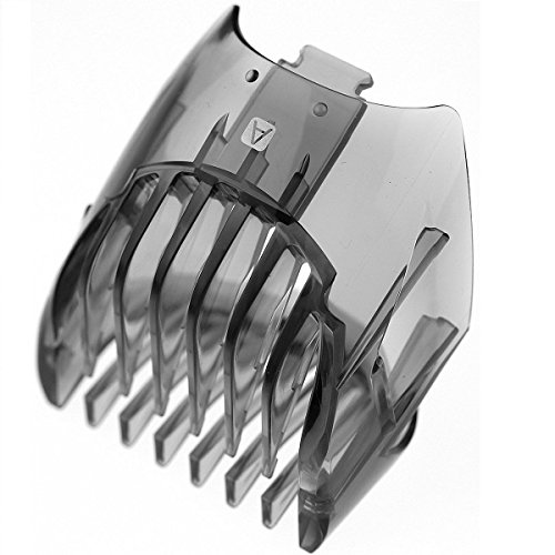 Price comparison product image Panasonic Replacement 1mm-10mm Beard Comb 'A' for Models ER-GB60,  ER-GB80