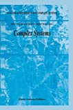 Complex Systems 9780792368304