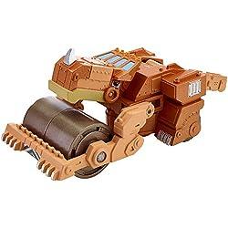Dinotrux Diecast Rolladen Vehicle