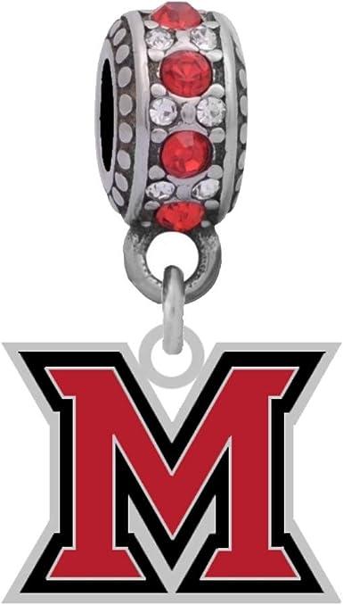 Miami University Jewelry