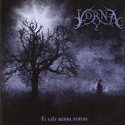 Vorna-Ei Valo Minua Seuraa-CD-FLAC-2015-mwnd