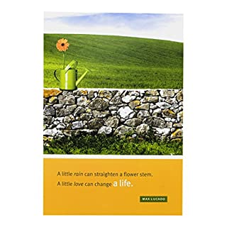 Greeting cards by move moving my furnitureore dayspring max lucado thank you greeting cards w embossed envelopes watering can 6 count m4hsunfo