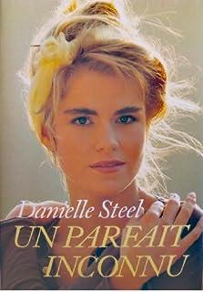 Un parfait inconnu, Steel, Danielle