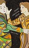Against Conceptual Poetry, Ron Silliman, 1933996455