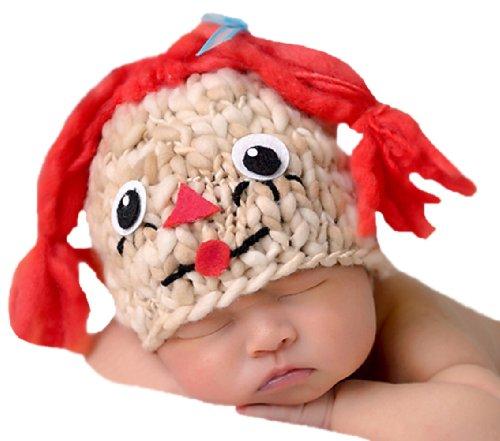 melondipity-red-headed-baby-doll-newborn-girl-hat-premium-beanie
