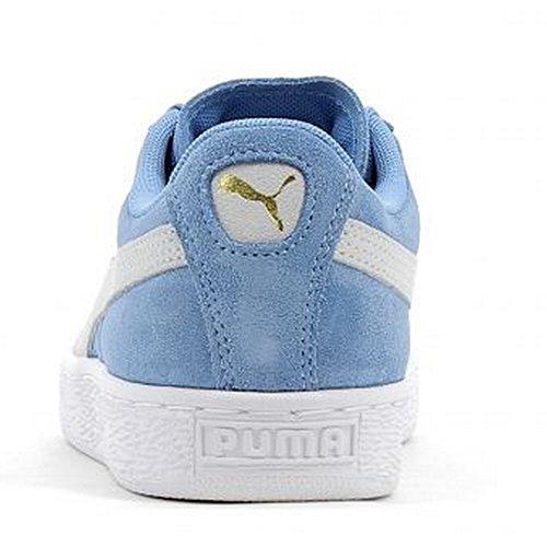 Puma Wn's Puma Classic Suede Puma Wn's Wn's Suede Classic Classic Suede rOx7vrUqwp