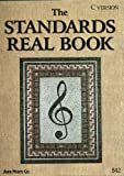 The Standards Real Book: C Version