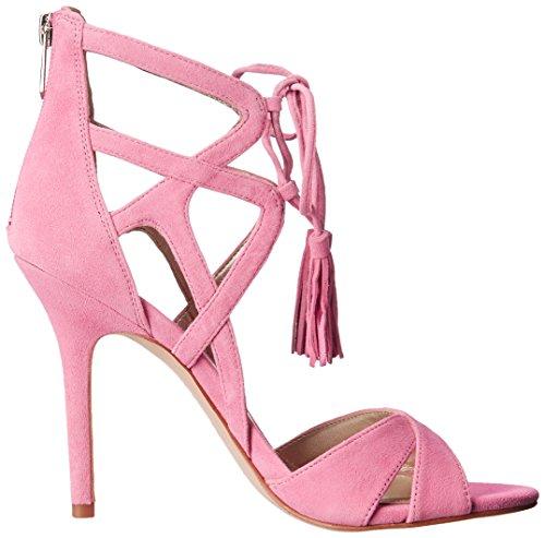 14d85056704ef Sam Edelman Women s Azela Dress Sandal