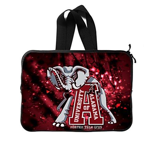 jiuduidodo-custom-ncaa-alabama-crimson-tide-dark-red-neoprene-laptop-sleeve-14-laptop-briefcases-han