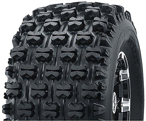 Set of 4 New Sport ATV Tires 22x7-10 Front & 22x10-10 Rear /4PR - 10077/10089 by Wanda (Image #7)