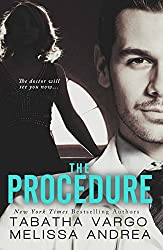 The Procedure (English Edition)