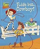 Ride 'Em, Cowboy!, Kate McMullan, 1423110560