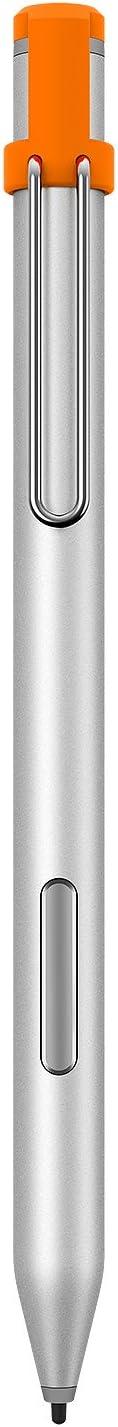 SYUN HiPen H6 4096 Stylet /à Pression//Stylo /à Pression pour Tablette UBook Pro