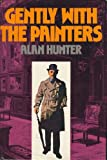 Gently with the Painters, Alan Hunter, 0025575708