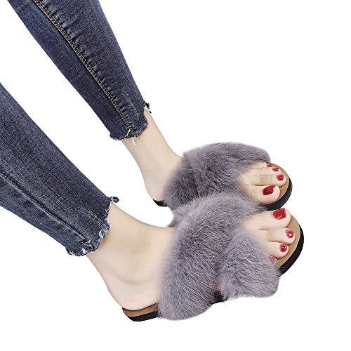Shoes For Sale Clearance Shoes Sale For Women Clearance q41FwxX