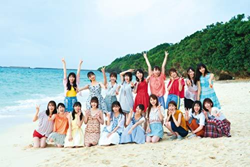히나타자카46  1st그룹 사진집『타이틀 미정』