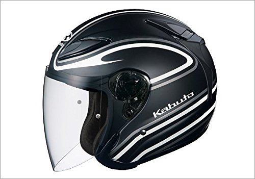 Kabuto XF-3-74-1161S Avand II Staid Performance Helmet, for sale  Delivered anywhere in USA