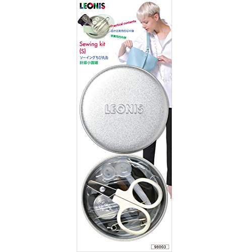 LEONIS Compact Sewing Kit (S) [ 98003 ]
