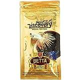 TAIYO Pluss Discovery Premium Betta Food 20g