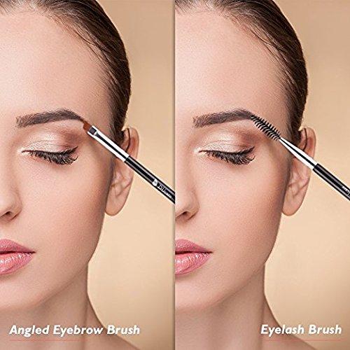 Buy eyebrow brush for dipbrow