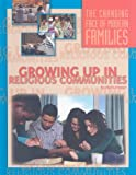 Growing up in Religious Communities, Sheila Stewart, 1422215008