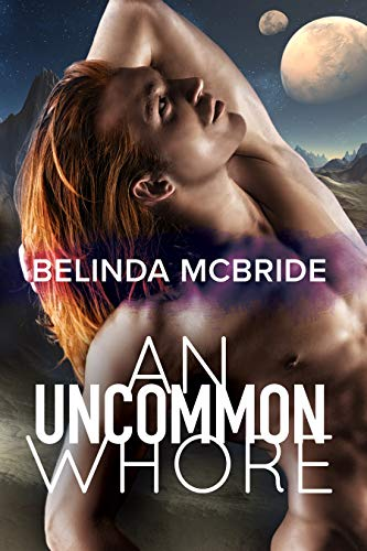 An Uncommon Whore