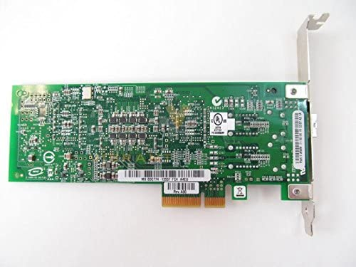 Dell 0DC774 4GB Single Port Fibre PCI-E QLE2460