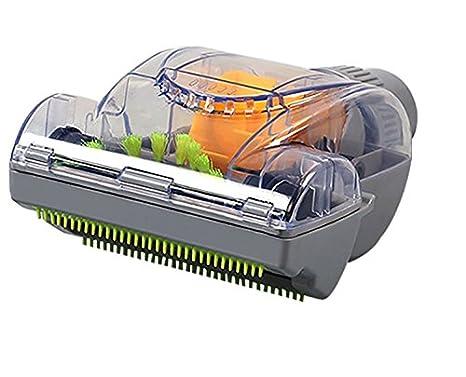 Amazon.com: ECOMAID - Kit de accesorios para aspiradoras ...