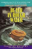 Death in Rough Water: A Nantucket Island Mystery