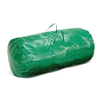 Amazon.com: Violet Linen Artificial Christmas Tree Storage Bag, 56 ...
