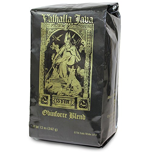 valhalla-java-whole-bean-coffee-by-death-wish-coffee-company-fair-trade-and-usda-certified-organic-1