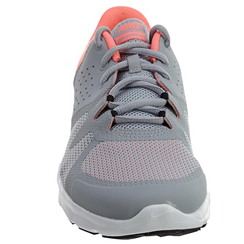Tr Mesh Core Women's 3 Shoes Training Motion Wolfgrey qC4CIxERwn