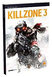 Killzone 3 -– The Official Guide