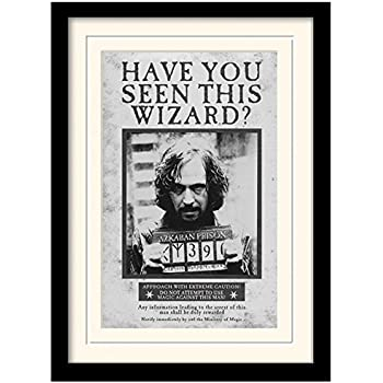 Ridiculous image with regard to have you seen this wizard printable