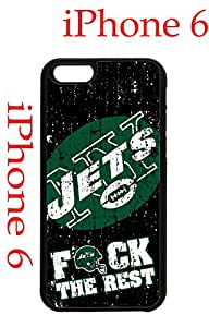 """S1905 Persona 3 Aegis Case Cover For IPHONE 6 (4.7"""")"""