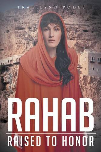 Rahab Raised to Honor