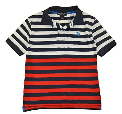us-polo-assn-big-boys-short-sleeve-engineered-stripe-polo-crimson-fire-18