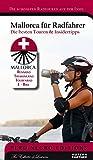 Mallorca für Radfahrer: Die besten Touren & Insidertipps