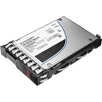 HP 240 GB 2.5 Internal Solid State Drive - SATA