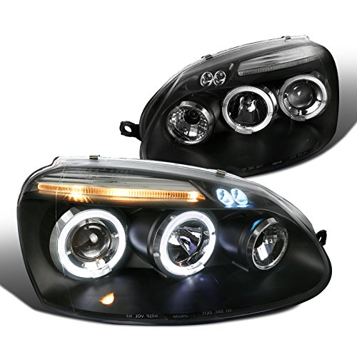 spec-d-tuning-lhp-glf05jm-tm-volkswagen-golf-rabbit-jetta-black-dual-halo-led-projector-head-lights