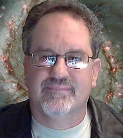 Doug Dandridge