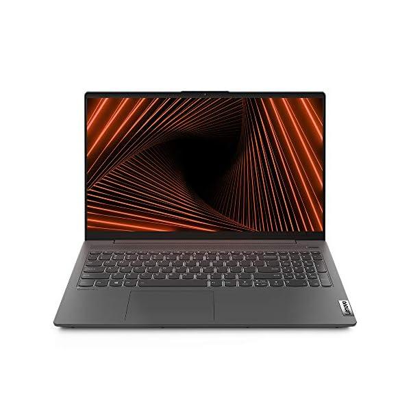 Lenovo IdeaPad Slim 5i 11th Gen Intel Core